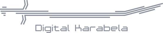 Digital Karabela
